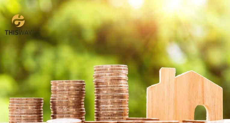 VAT w Niemczech – uporczywość, czy korzyść?