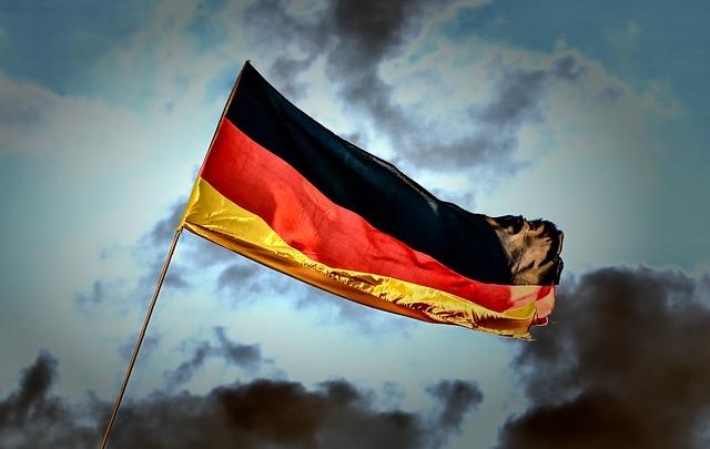 Rejestracja spółki w Niemczech